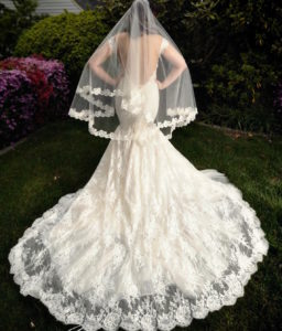 29.Wedding dresses for older brides over 70