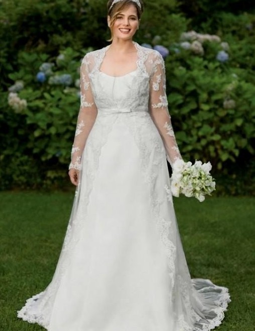 wedding dresses for older brides over 70 plus size women With wedding dresses for brides over 65
