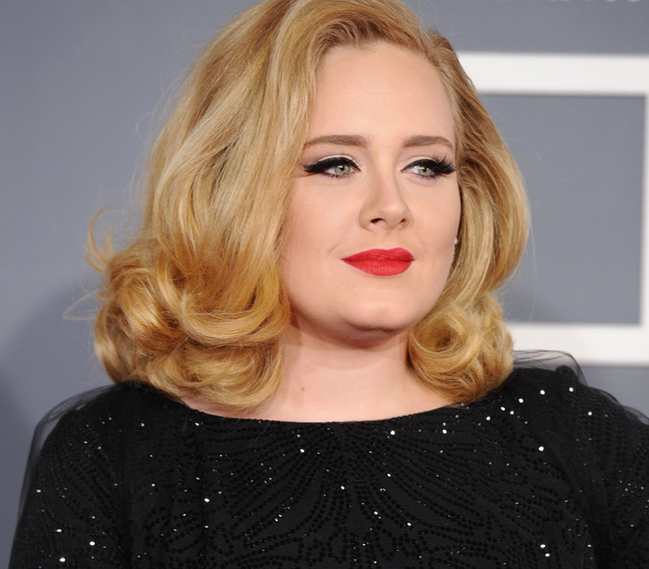 Hairstyles for fat women over 60 – Plus Size Women Fashion Clothing