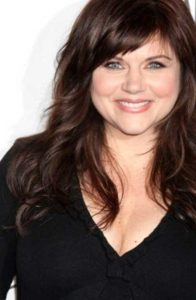 Hairstyles For Fat Women Over 60 Plus Size Women Fashion