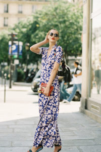 Dresses for 35 year old women