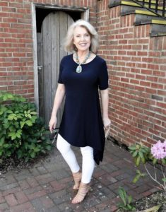 35. clothes for over 50s catalogue