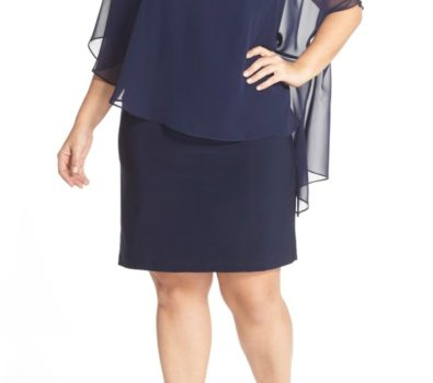 jeans for apple shaped plus size best plus size dresses to hide stomachbest plus size dresses to hide stomach