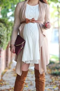 0. Stylish Maternity dresses for baby shower