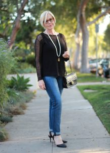 10. Best casual dresses for 60 year old women