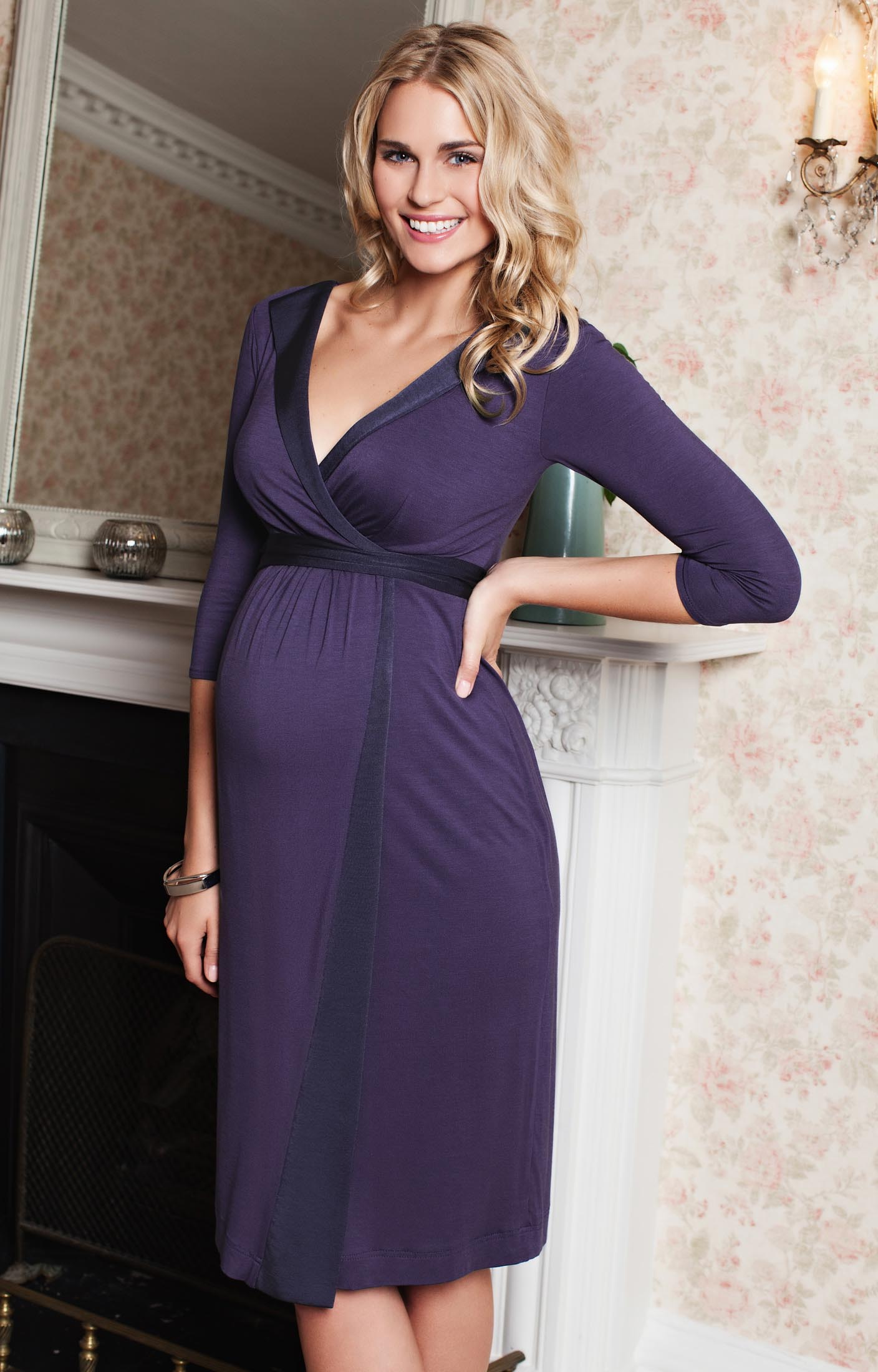 Cheap maternity dresses for special occasions plus size women long maternity dresses for special occasions ombrellifo Image collections