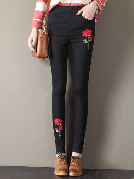 Leggings and Leg Fashion Superstore. At Only Leggings, we love leg fashion and bringing you the very best selection of high quality leggings, jeans, shorts, bodysuits, pants and joggers is our passion in plus size too might we add.