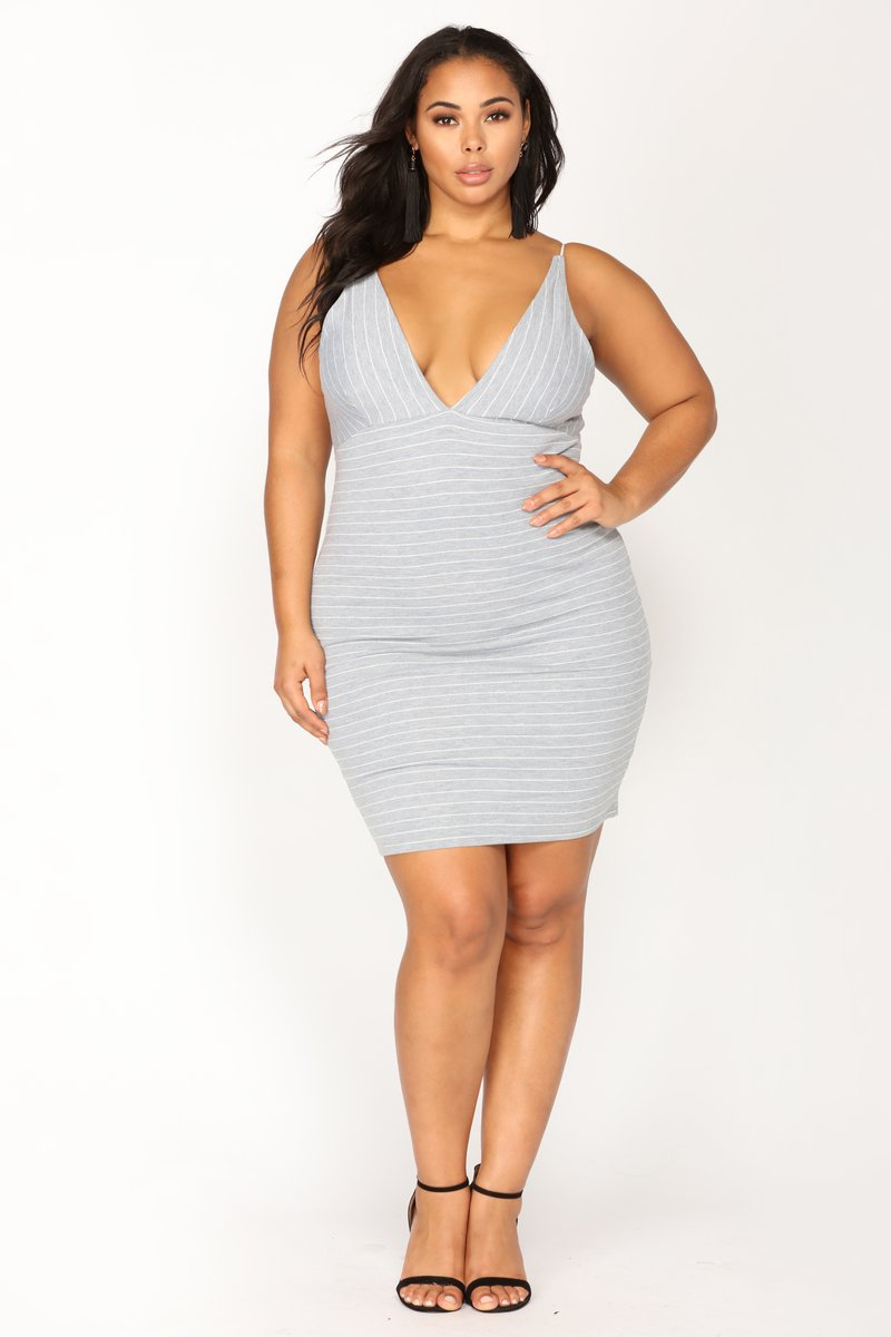Cheap Plus Size Formal Dresses Under 30 – Plus Size Women ...
