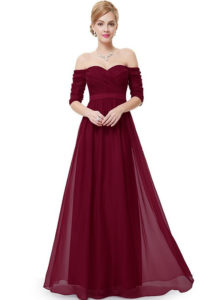 14. New years eve dresses 2018