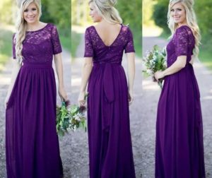 17. Wedding guest outfit ideas 2018