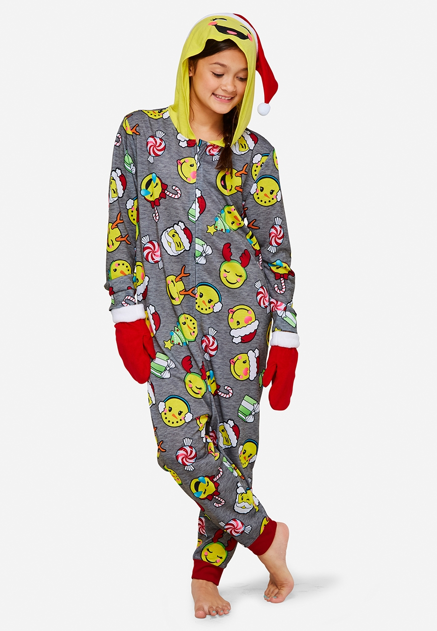 All our pajamas for women such as luxurious silk pajamas are fun and creative gifts, and every PajamaGram comes in its own keepsake gift packaging for the ultimate presentation. Most PajamaGrams are available as plus size pajamas, and to make your gift even more special add a name or monogram to any of our personalized pajamas.