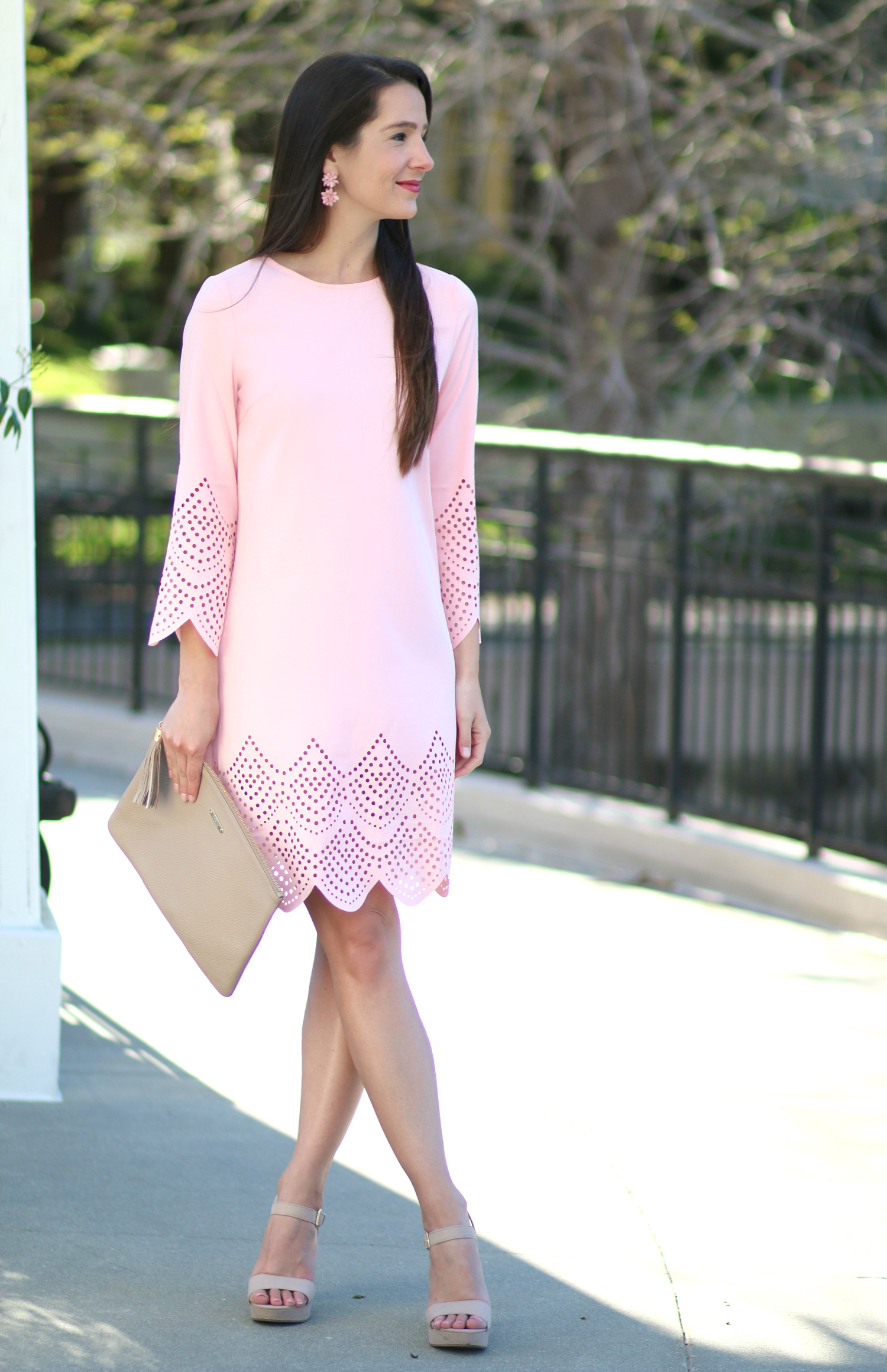 Summer Fashions For Over 50 2018 Plus Size Women Fashion