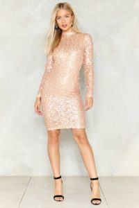 2.New years eve party dresses