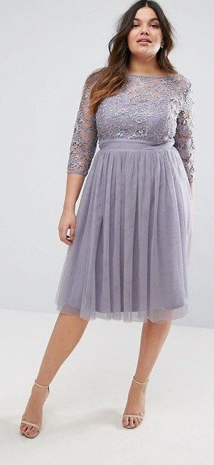 Cocktail dresses for over 50 60 years old plus size for Plus size after wedding dress