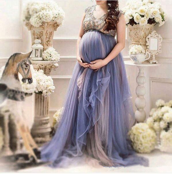 Long Maternity Dresses For Special Occasions 20 Evening Online