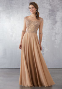 22. Cheap new years eve dresses