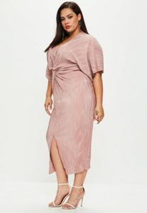 23. What to wear on a fall wedding if you are plus size