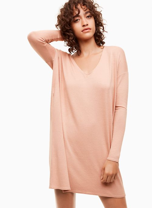 Summer Fashions for Over 50 2018 – Plus Size Women Fashion