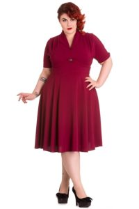 27. Cheap plus size maternity dresses