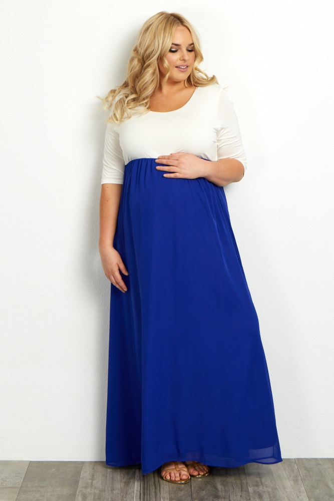 cheap maternity dresses for special occasions – plus size women