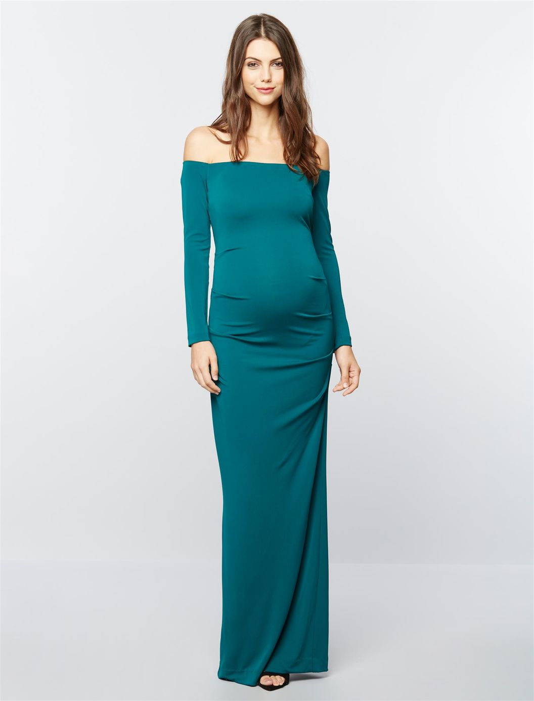 Cheap Maternity Dresses for Special Occasions – Plus Size Women Fashion