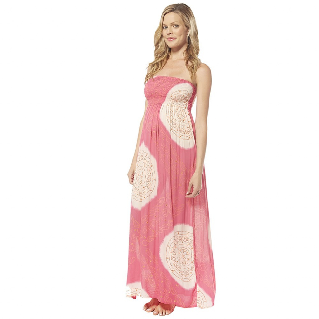 Maternity Evening Dresses & Formal Gowns – Plus Size Women Fashion