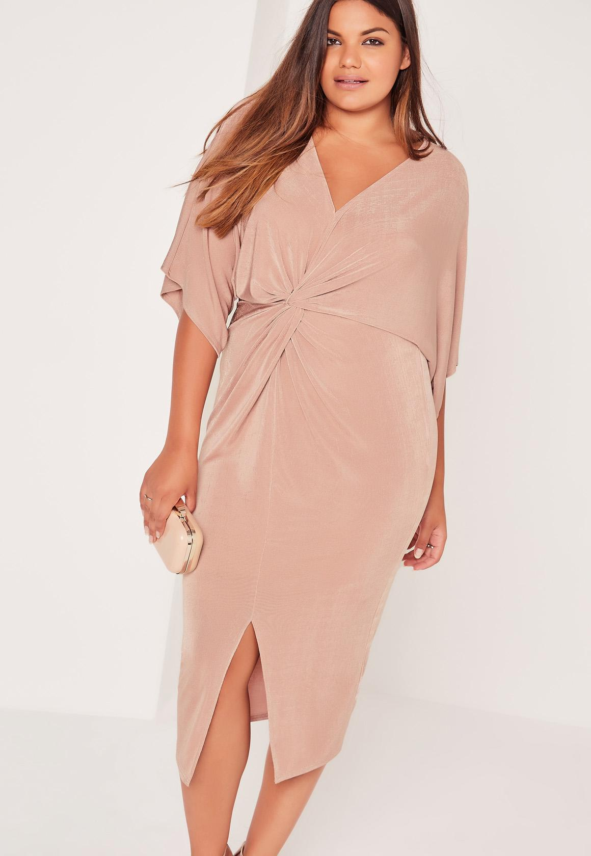 New Year S Eve Dresses For Curvy Women 2018 Plus Size