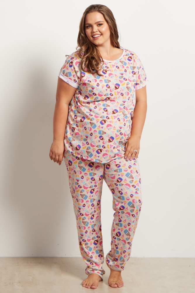 Women's Pajamas on Sale. Need fun pajamas, but want to stick to a tight budget? Shop the humorrmundiall.ga clearance department for cool cheap pajamas for women. Choose from two-piece pajama sets, comfy pj pants, nightshirts and gowns, as well as plush slippers.