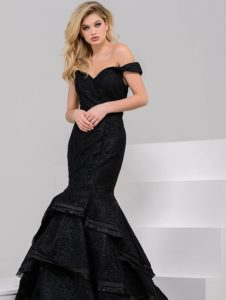 5. New years eve dresses 2017