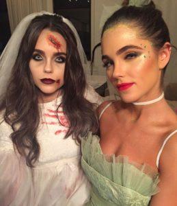 highlights hidden pictures halloween