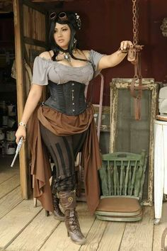 plus size witch costume one of the best ideas of costumes for halloween