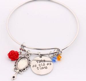 13.80th Birthday Jewelry Gifts