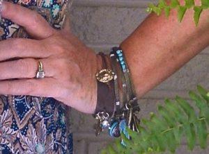 14.80th Birthday Jewelry Gifts