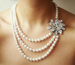 16.80th Birthday Jewelry Gifts