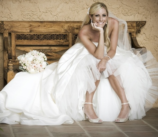 Informal Wedding Dresses For Older Brides: 50 Decent Wedding Dresses For Older Brides Over 60
