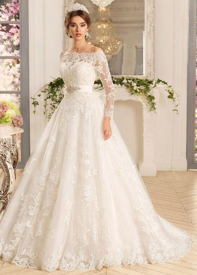 wedding dresses for women over 50 50 decent wedding dresses for brides 60 plus 9348