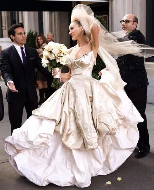 50 Decent Wedding Dresses For Older Brides Over 60