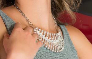 28.80th Birthday Jewelry Gifts