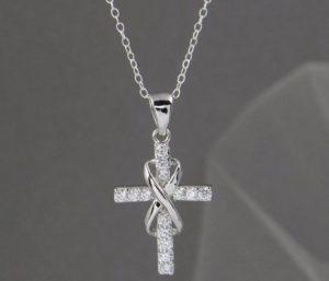 29.80th Birthday Jewelry Gifts