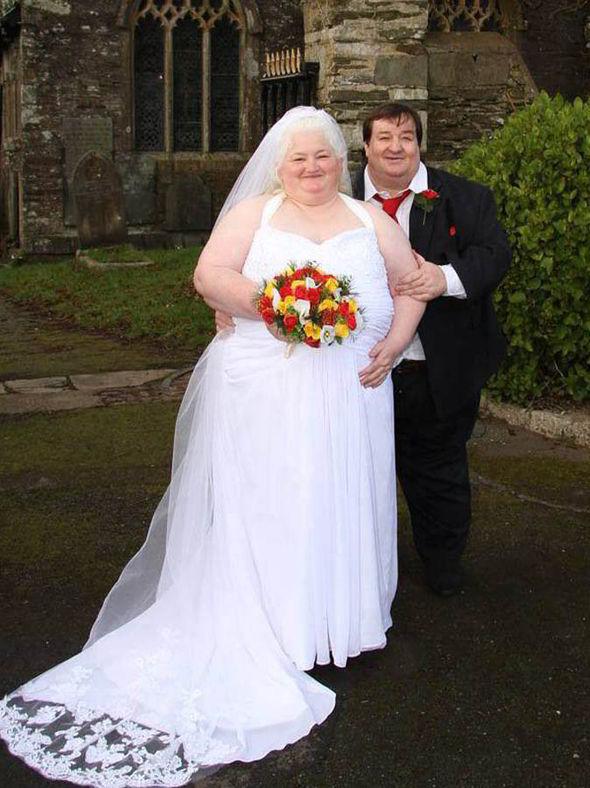 Wedding dresses for older brides over 65 plus size women fashion cute wedding dresses for older brides junglespirit Images