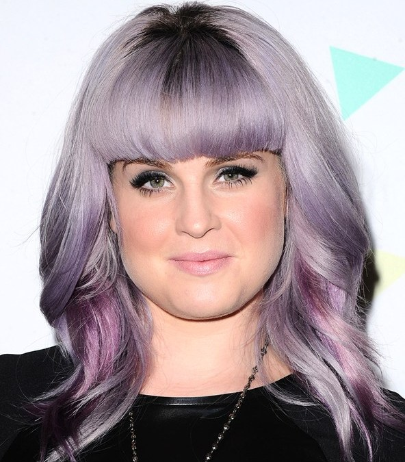 best haircut for plus size 60 best hairstyles for faces and chins 4269