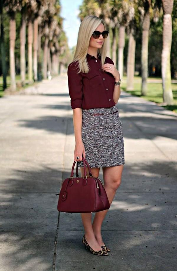 b8a7b60b8df9 How Should a 35 Year Old Woman Dress - Plus Size Women Fashion