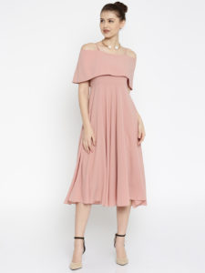 Dresses ideas for 35 year old women