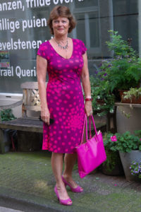 28. How to Dress over 60