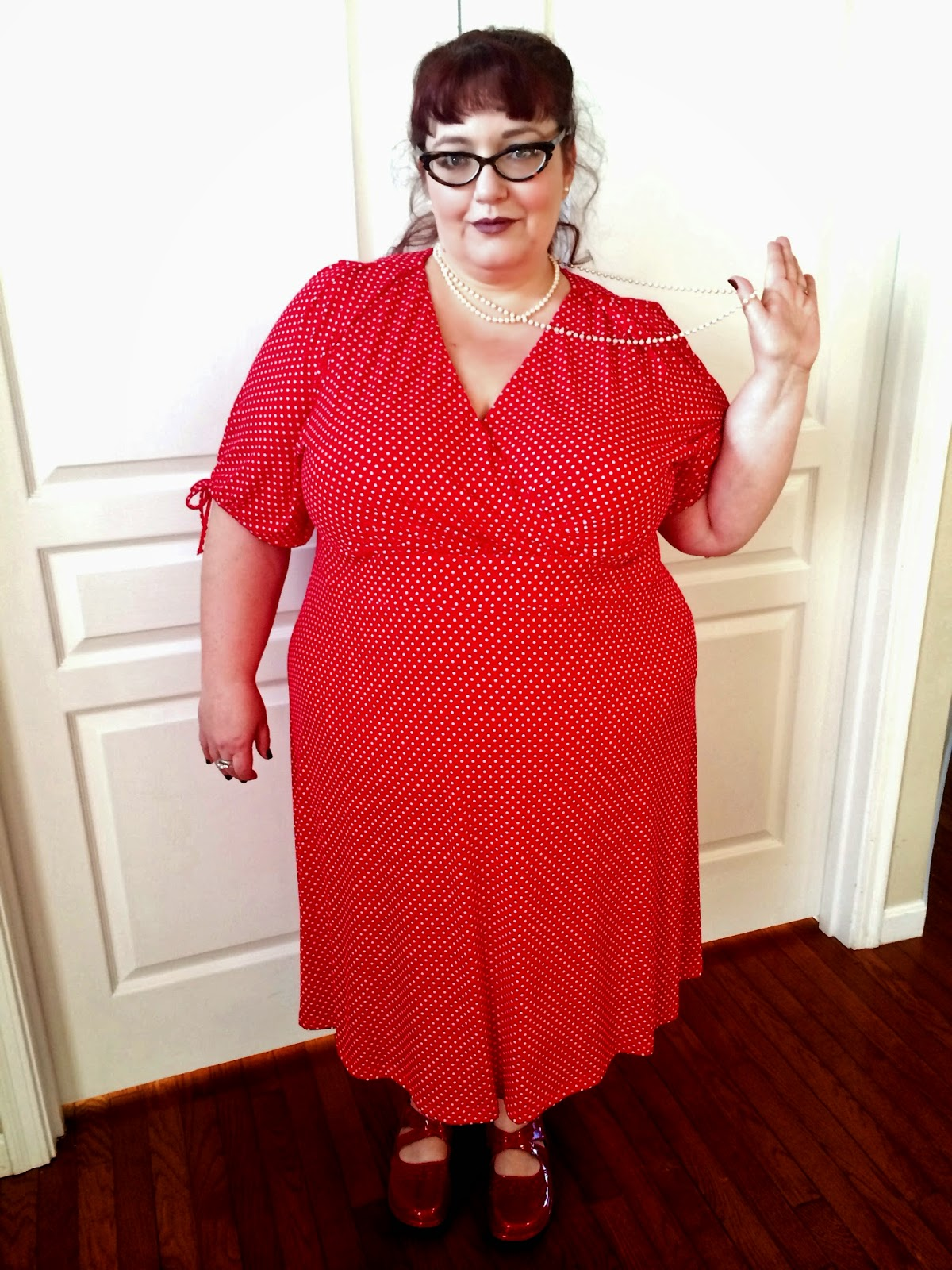 54172324f9e 50 Trendy Plus Size New Years Eve Dresses 2020 - Plus Size Women Fashion