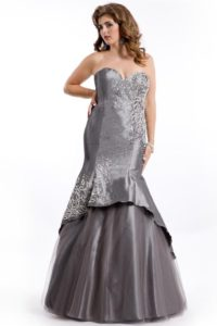 3. Best Christmas dress for women