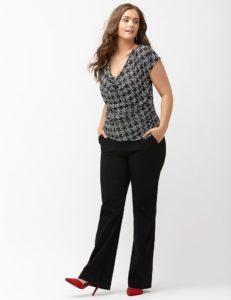 3. casual dress for women