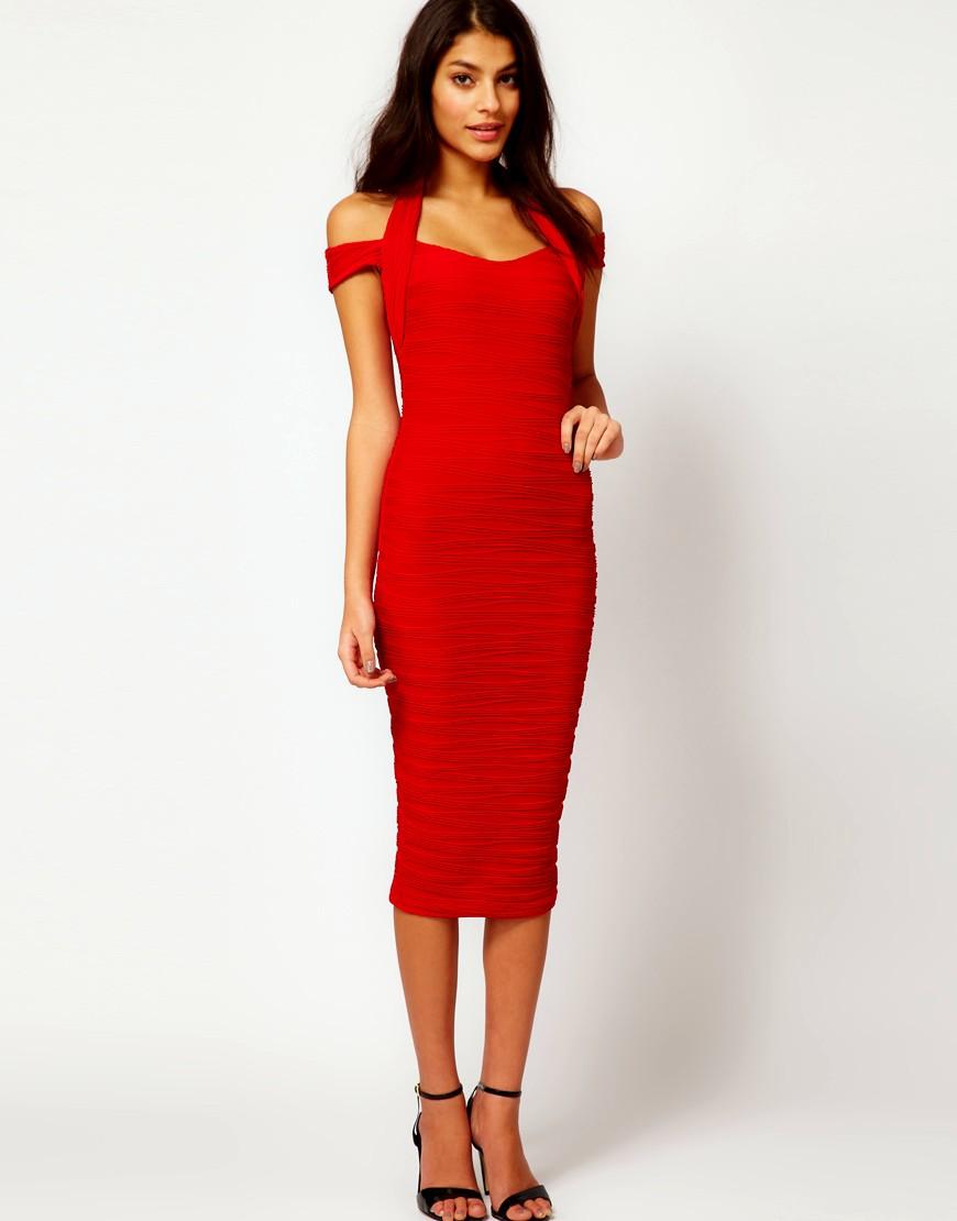 Christmas dresses for mature ladies