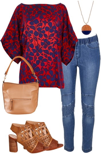 jeans for apple shaped plus size jeans for apple shaped plus size