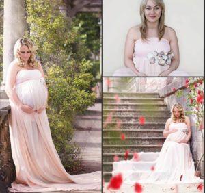 0. Cheap plus size maternity dresses